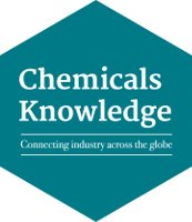 Go to chemicals knowledge