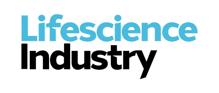 Lifescience Industry Logo Biopesticide Summit 2019 Swansea