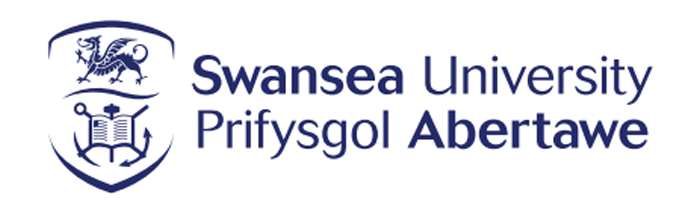Swansea University Host Logo Biopesticide Summit 2019 Swansea